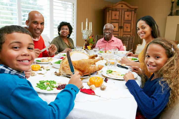 Thanksgiving, travel, holiday travel