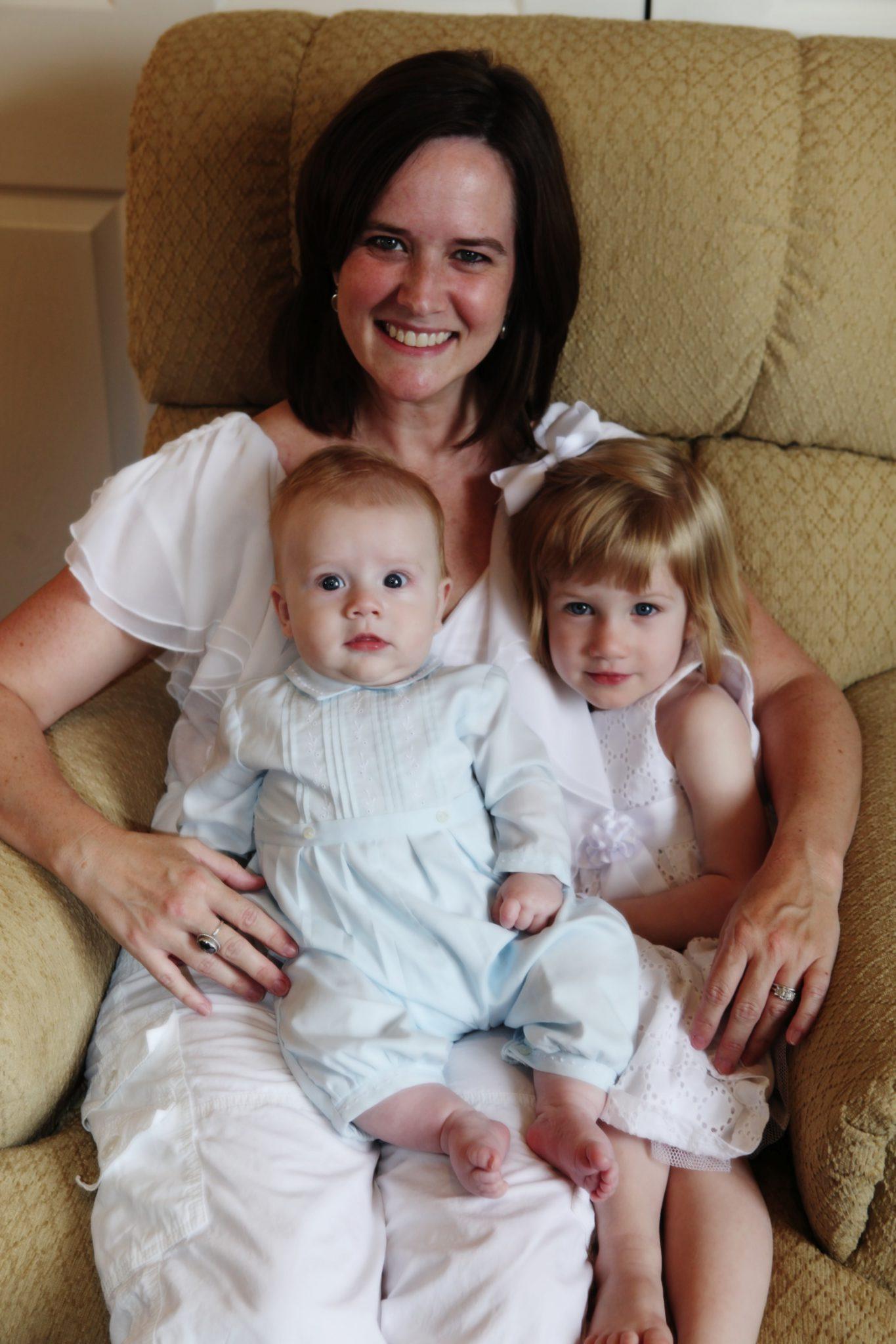 breastfeeding-friendly pediatrician