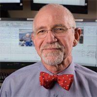Jeffrey Buchhalter