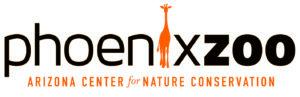 Phoenix Zoo membership