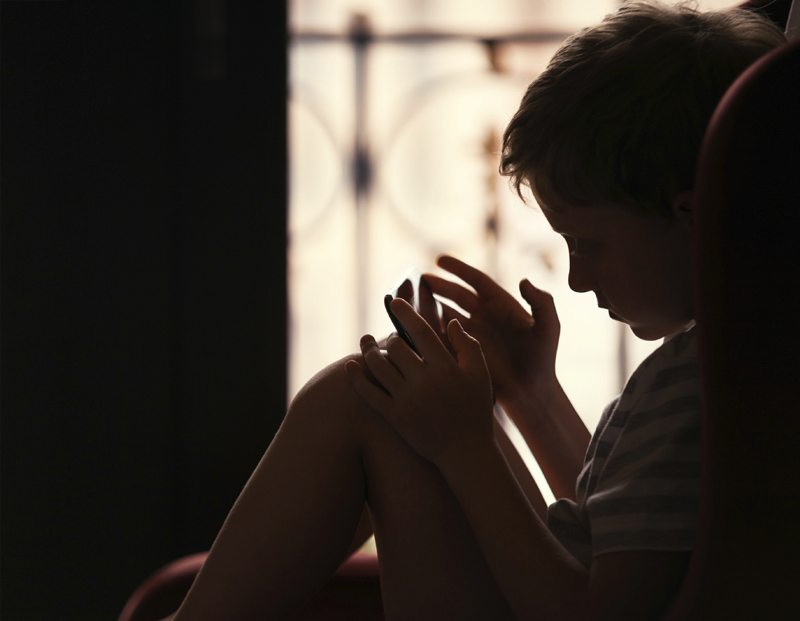 child abuse prevention, Arizona