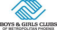 The Boys & Girls Club of Metropolitan Phoenix