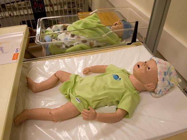 PVCC nursing school health sciences Phoenix
