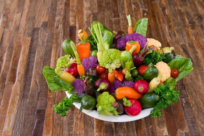 True Foods Restaurant, Organic food restaurant, eating out, Phoenix, Arizona, restaurant surveys, eating healthy