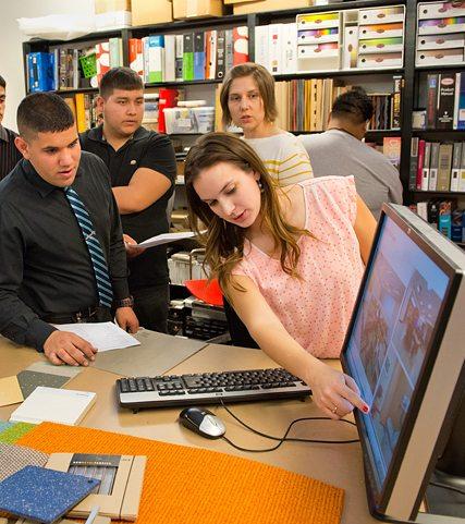 ACE Mentoring Metro Tech High School Phoenix