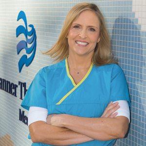 Kimberly Marshall, Arizona Safe Baby Haven Coalition, safe haven laws