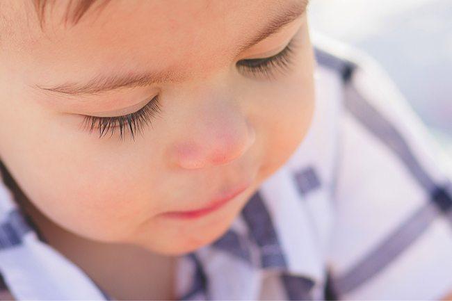 Cody Openden, SARRC, early autism dection