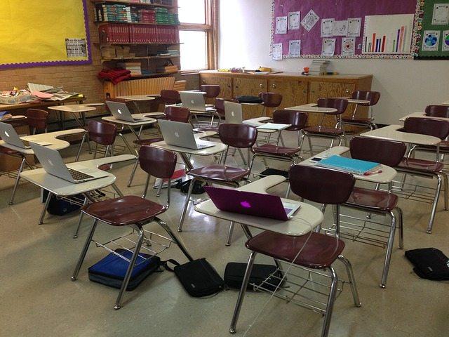 Common Core, Arizona, classrooms, education funding, curriculum