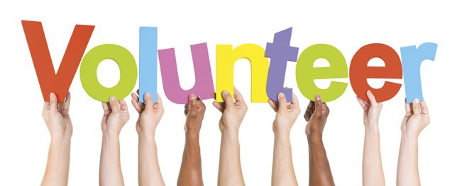 volunteer, arizona, give back, get involved, families, volunteer opportunity