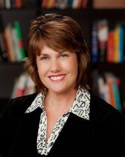 Dr Lynne Kenney, BLOOM, The Family Coach, Phoenix, Arizona, PEN Phoenix