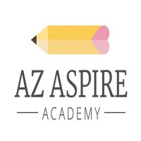AZ Aspire Academy, special needs resources, Arizona