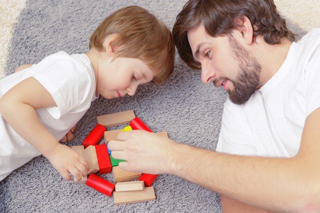 special education, developmental preschool, Arizona, Phoenix, early intervention