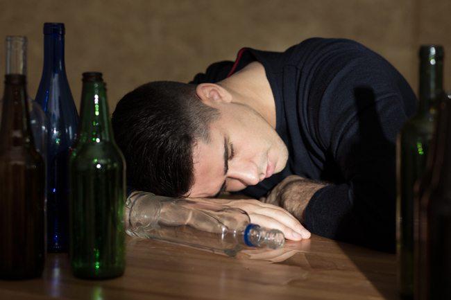 teens, binge drinking, AAP