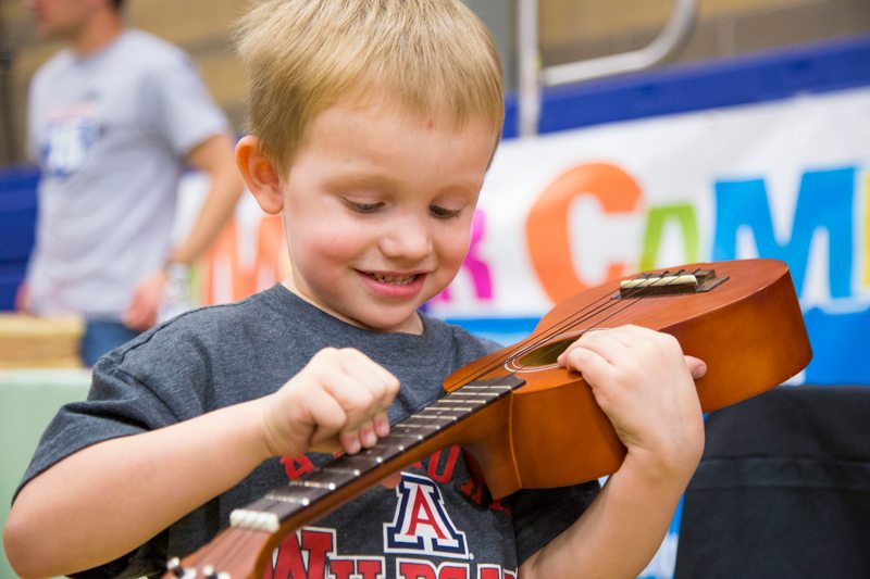 summer camps, Arizona, kids, Camp Fair AZ, #CampFairAZ, Raising Arizona Kids, RAKmagazine