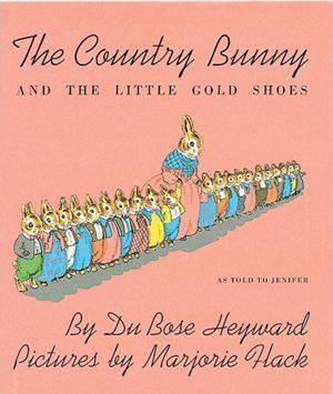 children's books, books for Easter