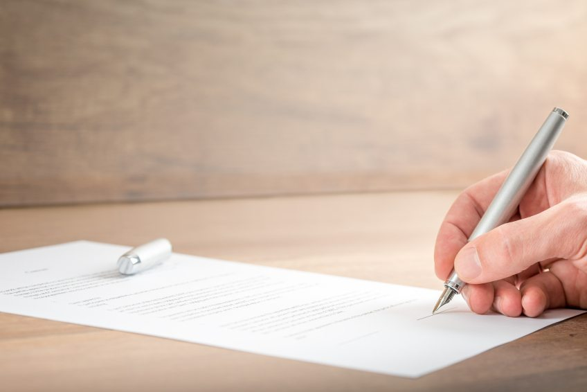 writing a will, Arizona, Phoenix, estate planning, attorneys