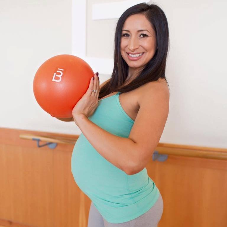 Barre 3, pregnancy pampering, pregnancy, excercise, Pilates