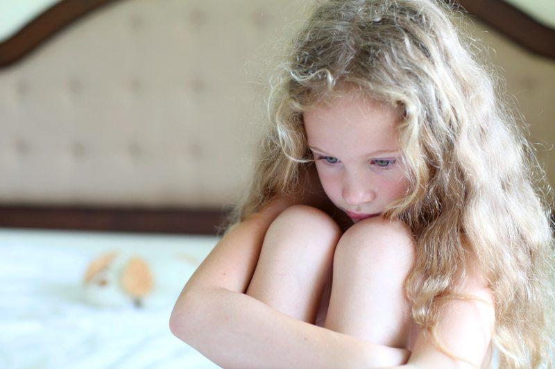grieving, child, family, Arizona