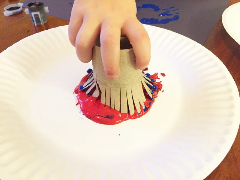 paint-your-own-fireworks-2