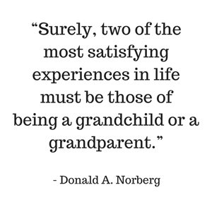 grandparent-quote
