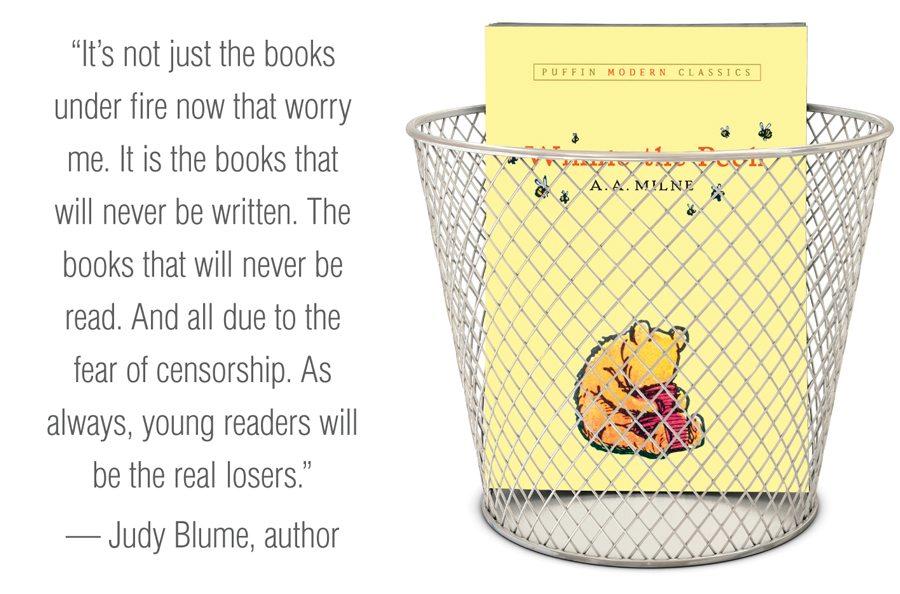 BannedBooks-PoohBear