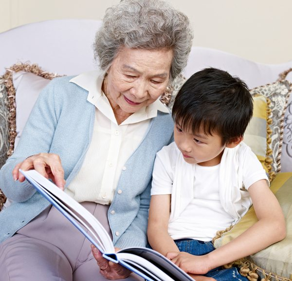 grandparents-day-picture-books