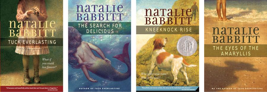 books-nataliebabbit