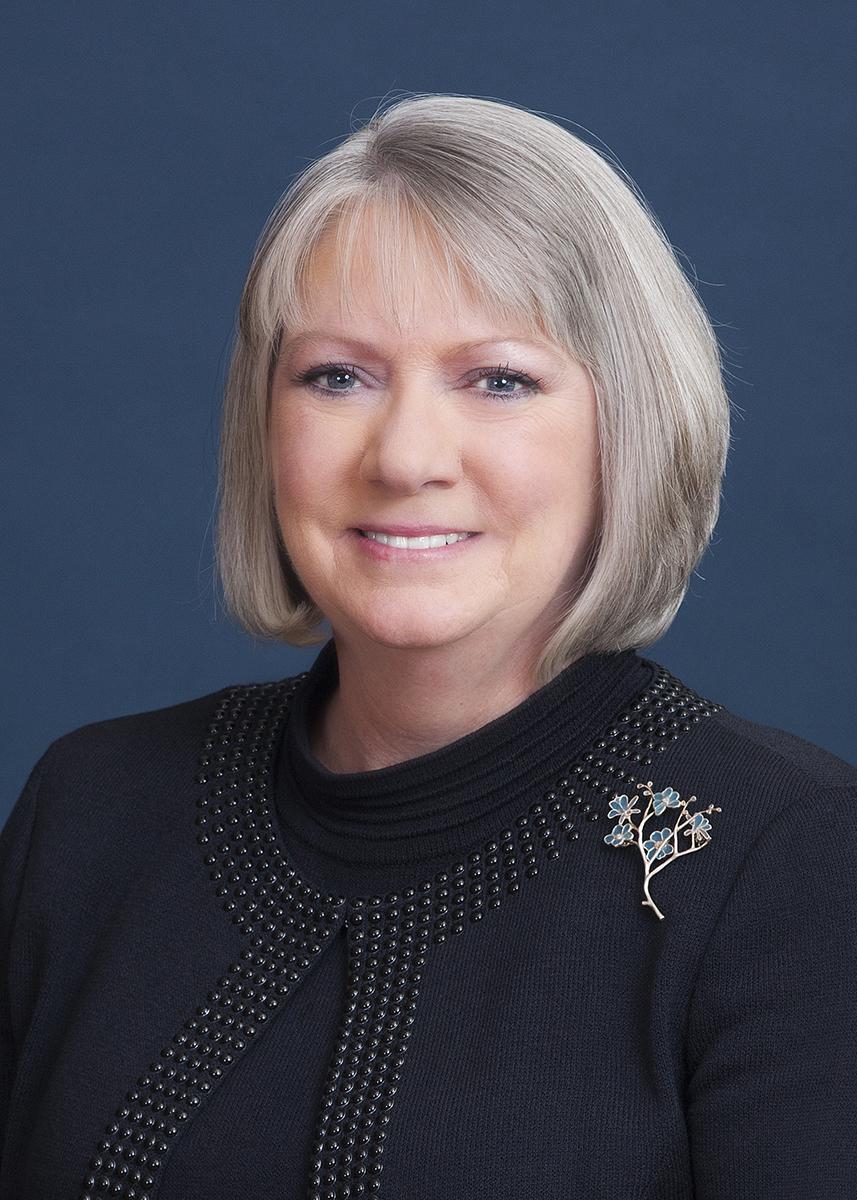 Karen Remley, AAP, pediatrician, CEO, Arizona appearance