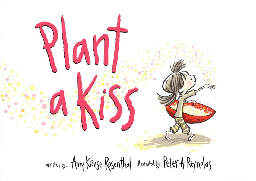 plant-a-kiss-large-image-this-one