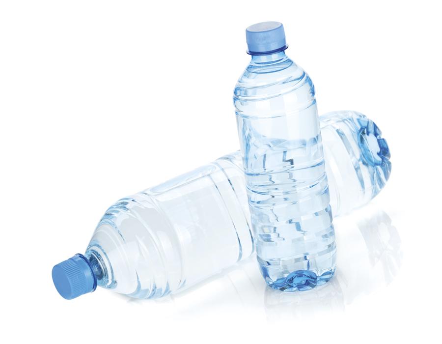 homeless, heat relief sacks, water bottles, St Vincent de Paul