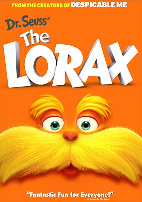lorax-movie