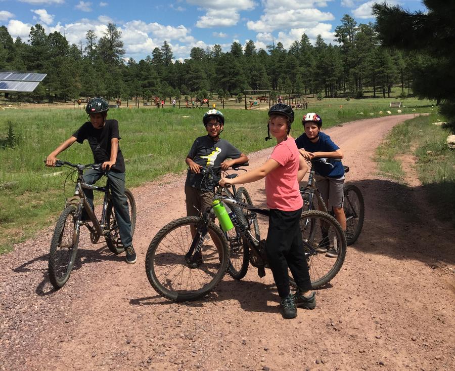mountain-biking-campcolley