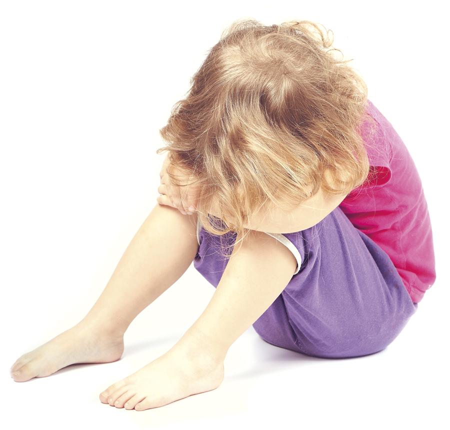 preschoolernotlistening