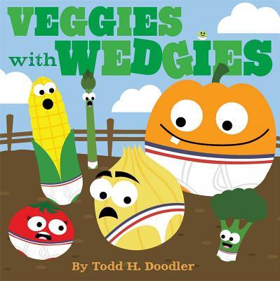 veggies-with-wedgies