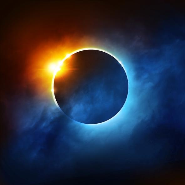 eclipse, Arizona, events