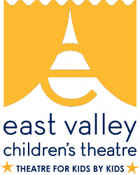 East Valley Children's Theatre, performing arts, summer camp, kids, Mesa, Arizona