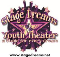 acting classes, Arizona, kids, teens