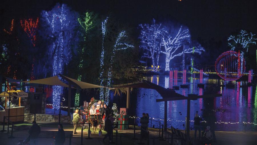 Phoenix Arizona+Christmas+2020+Events 2020 holiday events for Arizona families   Raising Arizona Kids