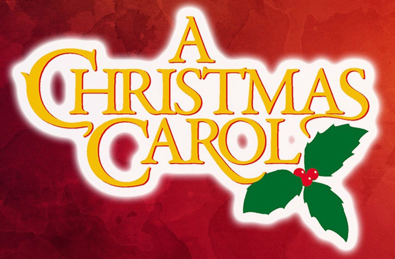 A Christmas Carol, Fountain Hills Theater