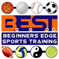 Beginners Edge Sports Training, sports camps, Scottsdale, Paradise Valley, Arizona