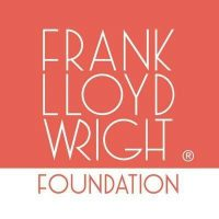 Frank Lloyd Wright Foundation, Taliesin West, summer camp, art camp, architecture camp, kids, Arizona
