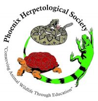 Phoenix Herpetological Society, summer camp, summer camps, Scottsdale, Arizona