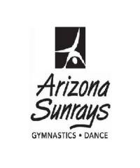 Arizona Sunrays Active Preschool, preschool, Arizona, education