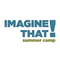 Imagine That, summer camp, Arizona, day camp