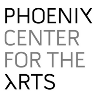 Phoenix Center for the Arts, performing arts, summer camp, kids, Arizona