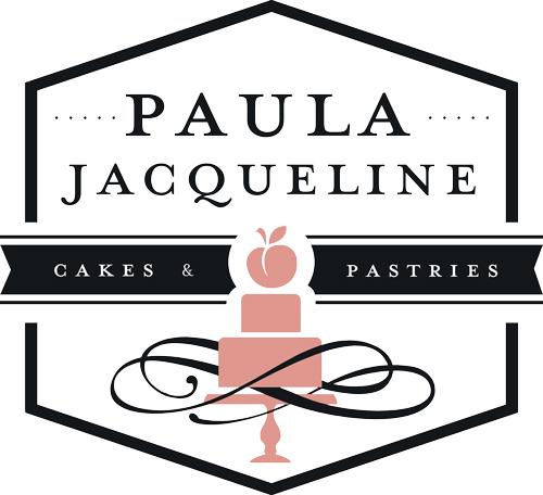 Paula Jacqueline, baking, summer camp, camp, kids, Arizona, cooking