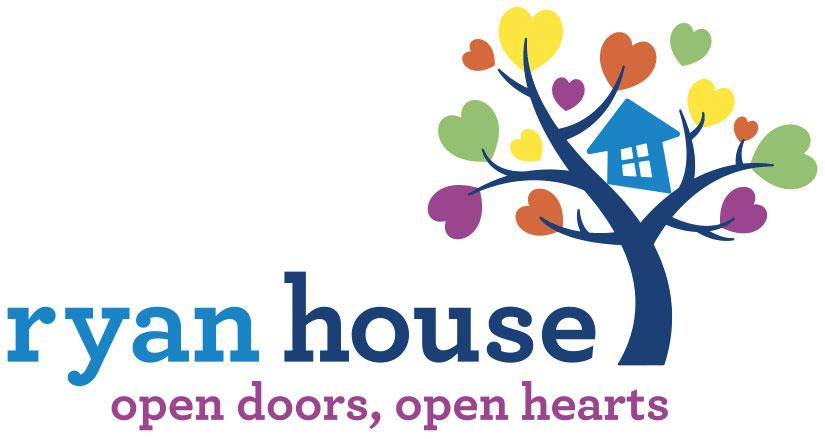 Ryan House, respite care, special needs, chronic illness