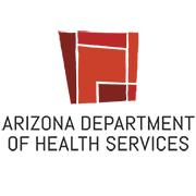Arizona Department of Health Services, special needs resources, Arizona