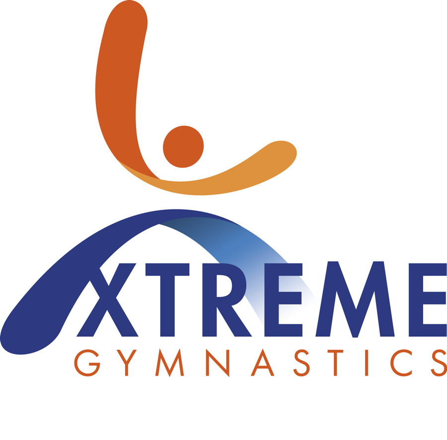 Xtreme Gymnastics, preschool, Arizona, education, summer camp