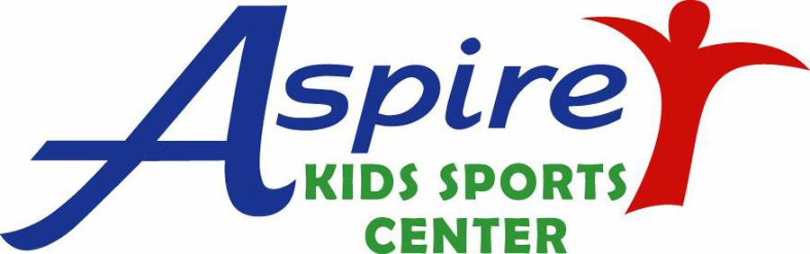 Aspire Kids Sports Center, swim lessons, swim classes, Arizona, sports, youth, fitness